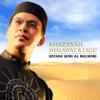 Khazanah Shalawat & Lagu - Ustadz Jefri Al Buchori