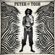 Peter Tosh - Peter Tosh (1978-1987)