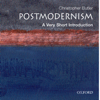 Christopher Butler - Postmodernism: A Very Short Introduction (Unabridged) artwork