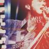 Live! Yes, E - Eikichi Yazawa Concert Tour 1997- ジャケット写真