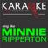 Loving You (In the Style of Minnie Ripperton) [Karaoke Instrumental Version] - ProSound Karaoke Band