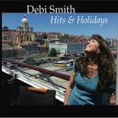 Debi Smith - Keep On the Sunny Side feat. Doc Watson,The Smith Sisters,Mark O'Connor