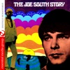 The Joe South Story (Remastered)
