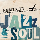 DInah Washington - Is You Is or Is You Ain't MyBaby? [Rae & Christian Remix] - remix