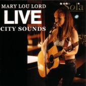 Mary Lou Lord - Beeswing