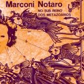 Marconi Notaro - Felicidade