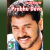 Actor with Director Hits - Prabhu Deva