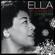 Ella Fitzgerald - Ella Fitzgerald's Christmas