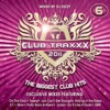 Clubtraxxx Vol 6, DJ Dizzy