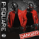 Possibility (feat. 2Face) - P-Square