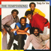 The Temptations - Treat Her Like a Lady artwork