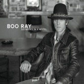 Boo Ray - Like a Cigarette
