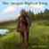 The Oregon Bigfoot Song - Julie Nielsen