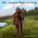 The Oregon Bigfoot Song - Julie Nielsen
