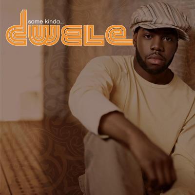 Some Kinda... - Dwele