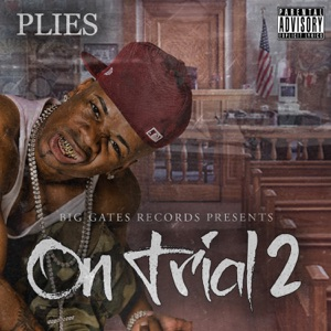 On Trial 2 Mp3 Download