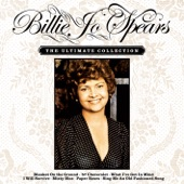 Billie Jo Spears - Tips and Tables