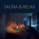Sauna Relax Music Rec Autogenic Training - Sauna Relax Music Rec