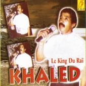 Le king du raï