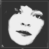 Jessica Pratt - Bushel Hyde