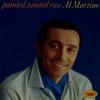 Al Martino - Till Then bild