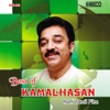 Best of Kamalhasan