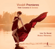 Lina Tur Bonet & Musica Alchemica - Violin Concerto in C Minor, RV 771: II. Grave