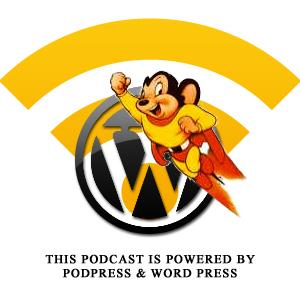 Monalisa de Pijamas - Podcast, Entretenimento, Humor » Podcast Feed podcast