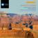 American Classics: Elliott Carter - Various Artists