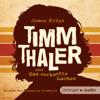 James Krüss - Timm Thaler oder das verkaufte Lachen artwork