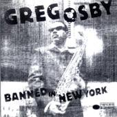 Greg Osby - Big Foot (partial)