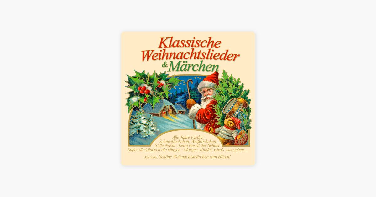 Klassische Weihnachtslieder Für Kinder.Klassische Weihnachtslieder Märchen By Chor Chourage Aus Dorndorf Grundschulchor Mps St Blasius Frickhofen