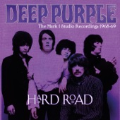 Deep Purple - Hush [2014 Remastered Version]