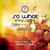 Smile - Original Music from Yoga Rave