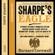 Bernard Cornwell - Sharpe's Eagle: The Talavera Campaign, July 1809: The Sharpe Series, Book 8 (Unabridged)