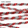 Icon Dangerous - Single
