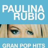 Gran Pop Hits