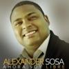 Alexander Sosa