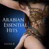 Arabian Essential Hits, Vol. 2