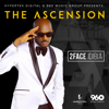 The Ascension - 2Face Idibia
