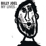Billy Joel - Why Should I Worry