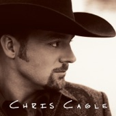 Chris Cagle - What a Beautiful Day