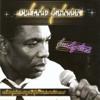 Orlando Johnson - I Got It (Harlem Hustlers Twisted Remix) обложка
