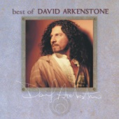 David Arkenstone - Another Star In The Sky