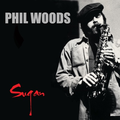 Sugan - Phil Woods