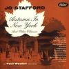 Make Believe - Jo Stafford