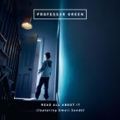 Read All About It (feat. Emeli Sandé) - EP