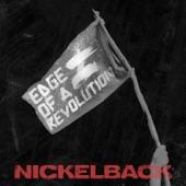 Edge of a Revolution - Single