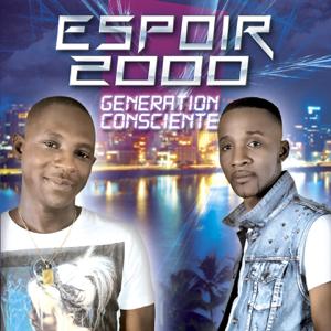 Espoir 2000 - Generation consciente