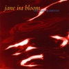 Time After Time  - Jane Ira Bloom